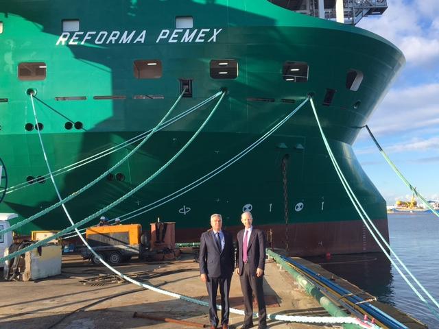 reforma-pemex-2