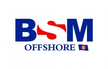 BSM_Offshore_logo